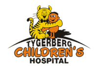 tygerberg childrens hospital logo
