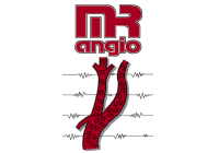 mr angio logo